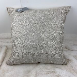 Hotel Collection Finest Luster Decorative Pillow